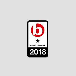 BestCompanies-Award