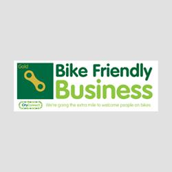 BikeFriendlyBuiness2018-Award