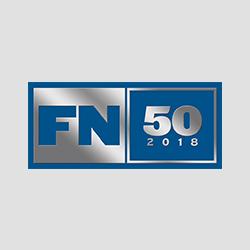 FN502018-Award