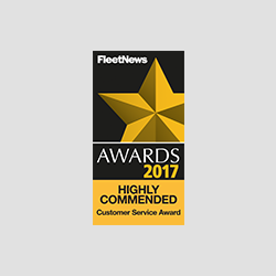 FleetNewsHighlyCommended2017-Award