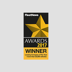 FleetNewsWinner2017-Award
