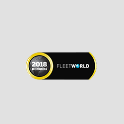 FleetWorld-Award