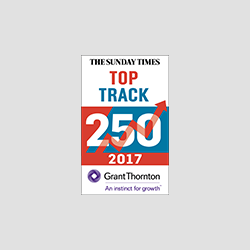 TopTrack2017-Award