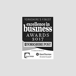 YPExcellenceInBusiness2017-Award
