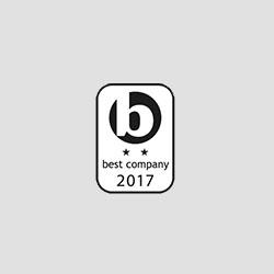 Zenith-BestCompanies-Award-2017