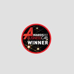 Zenith-BusinessCar-Award-2017