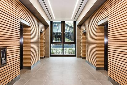 Zenith-Office-Lobby