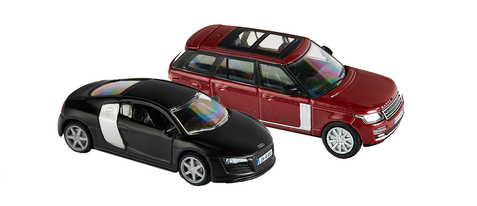 Zenith-Personal-Contract-Hire-Cars