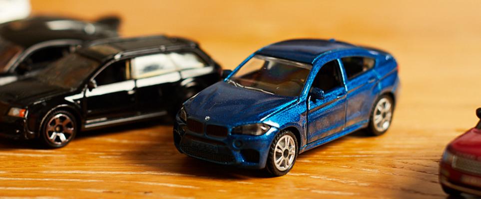 Zenith-PCH-cars