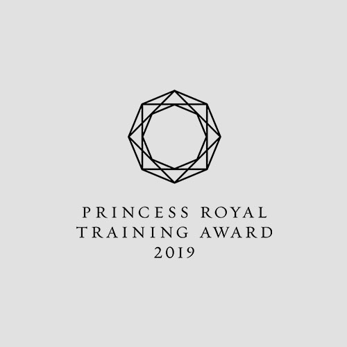 Zenith-Awards-PrincessRoyal-2019