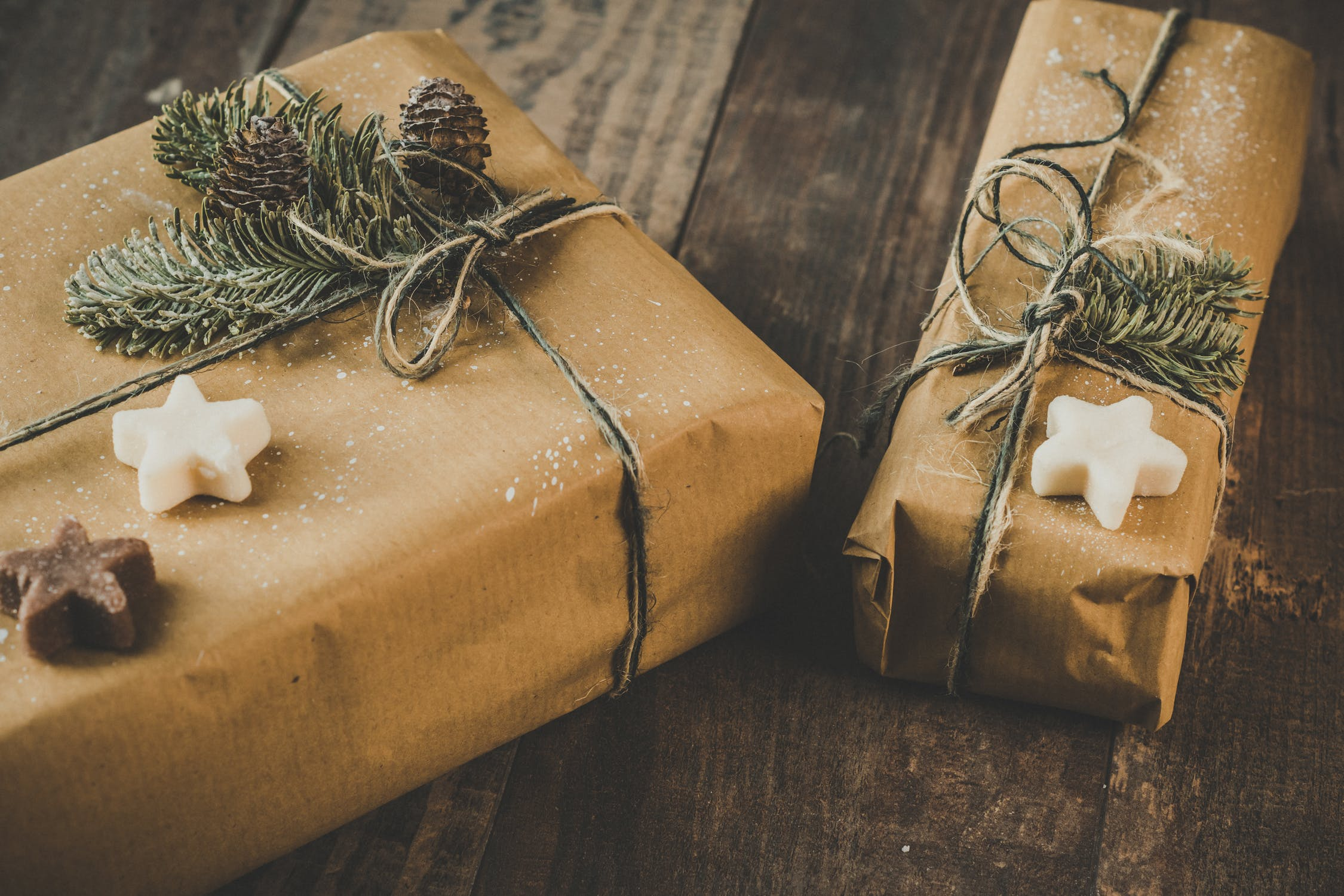 Zenith_SustainableChristmas_Wrapping