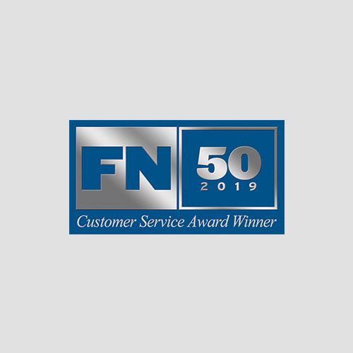 Zenith-Awards-FN50-2019