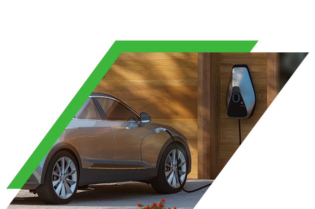 Zenith_HomeCharging