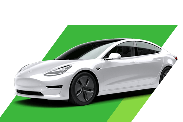 Why choose an electric vehicle?