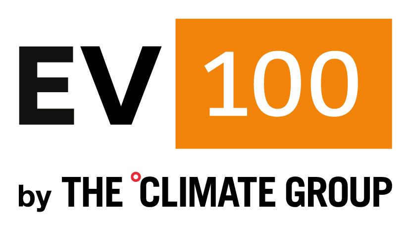 EV100-logo
