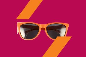 Zenith_DriveTorque_Summer_Asset07_Website