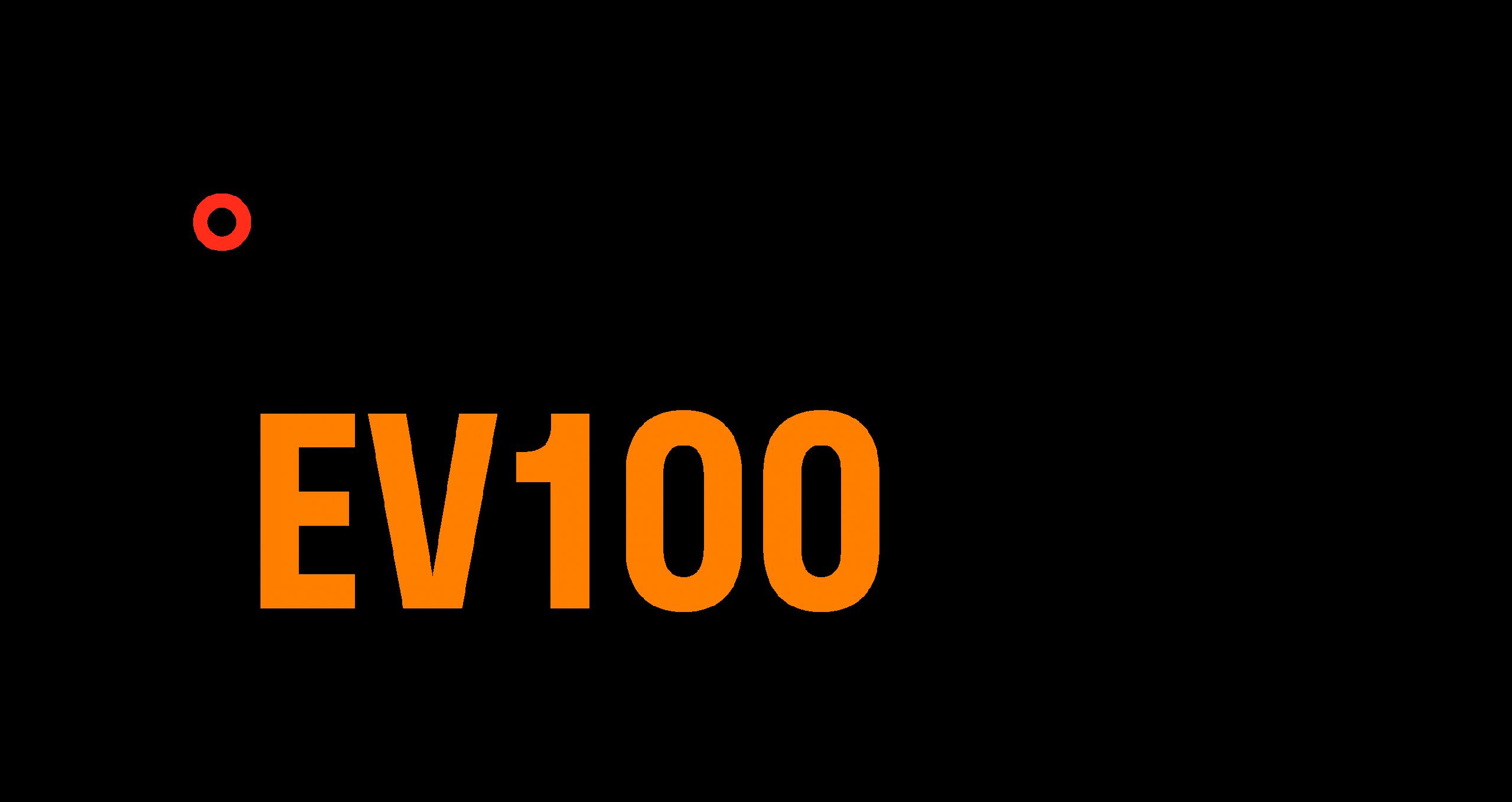 ClimateGroup_EV100_Logo