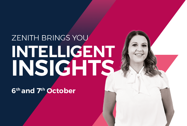 Intelligent Insights