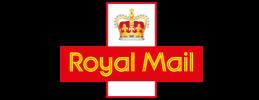 RoyalMailGroup_Logo
