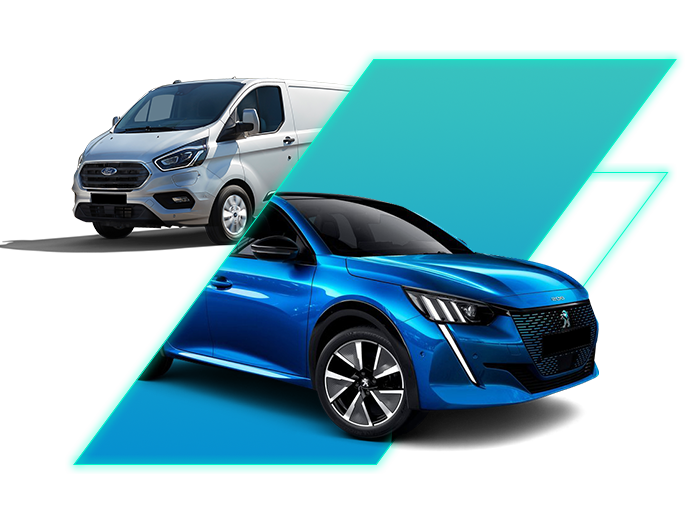 Zenith_FuellingChange_EV