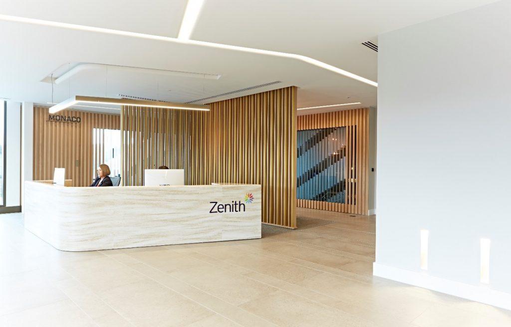 Zenith_Annual-Report-2020_StakeholderEngagement