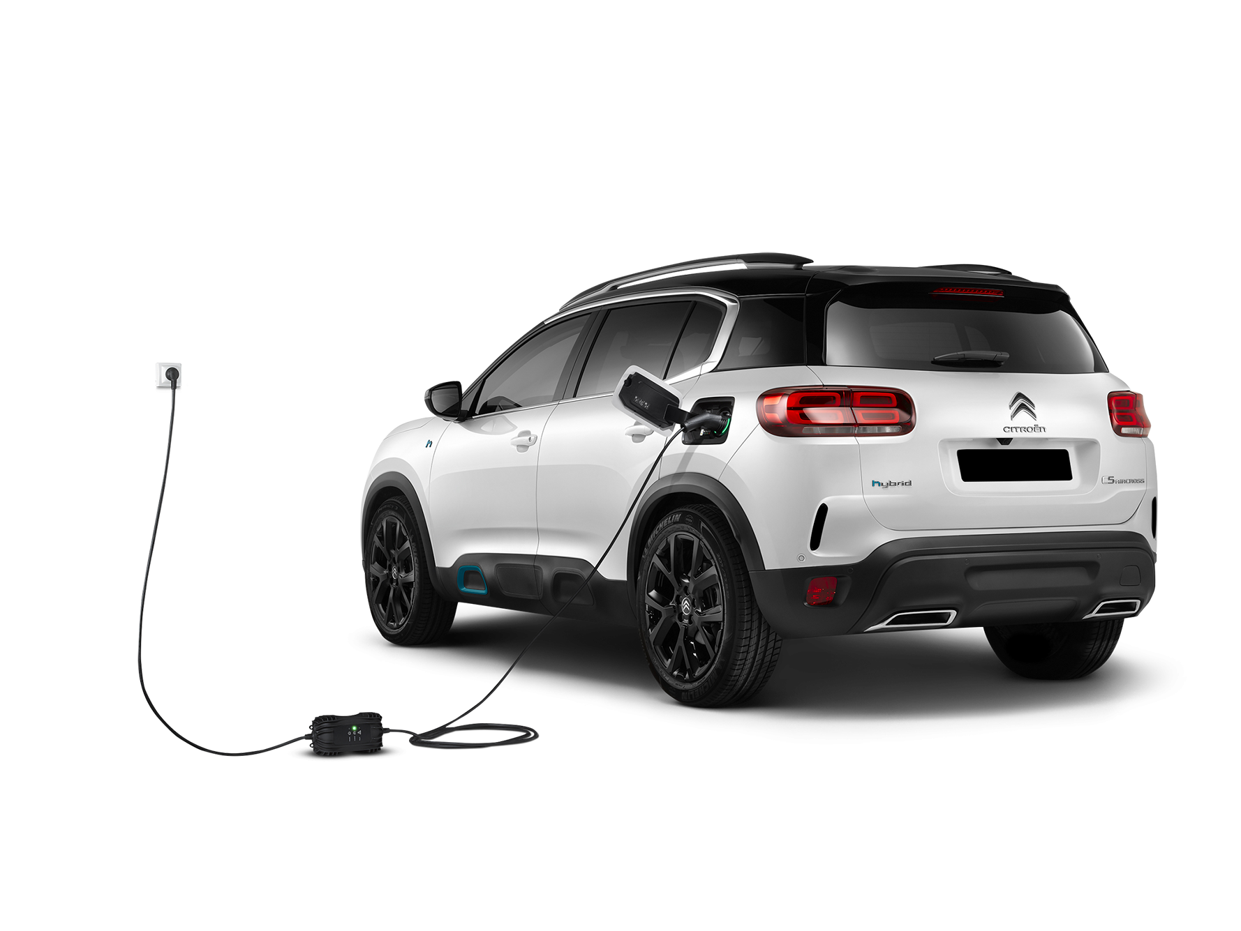 Zenith_Electric_Vehicles