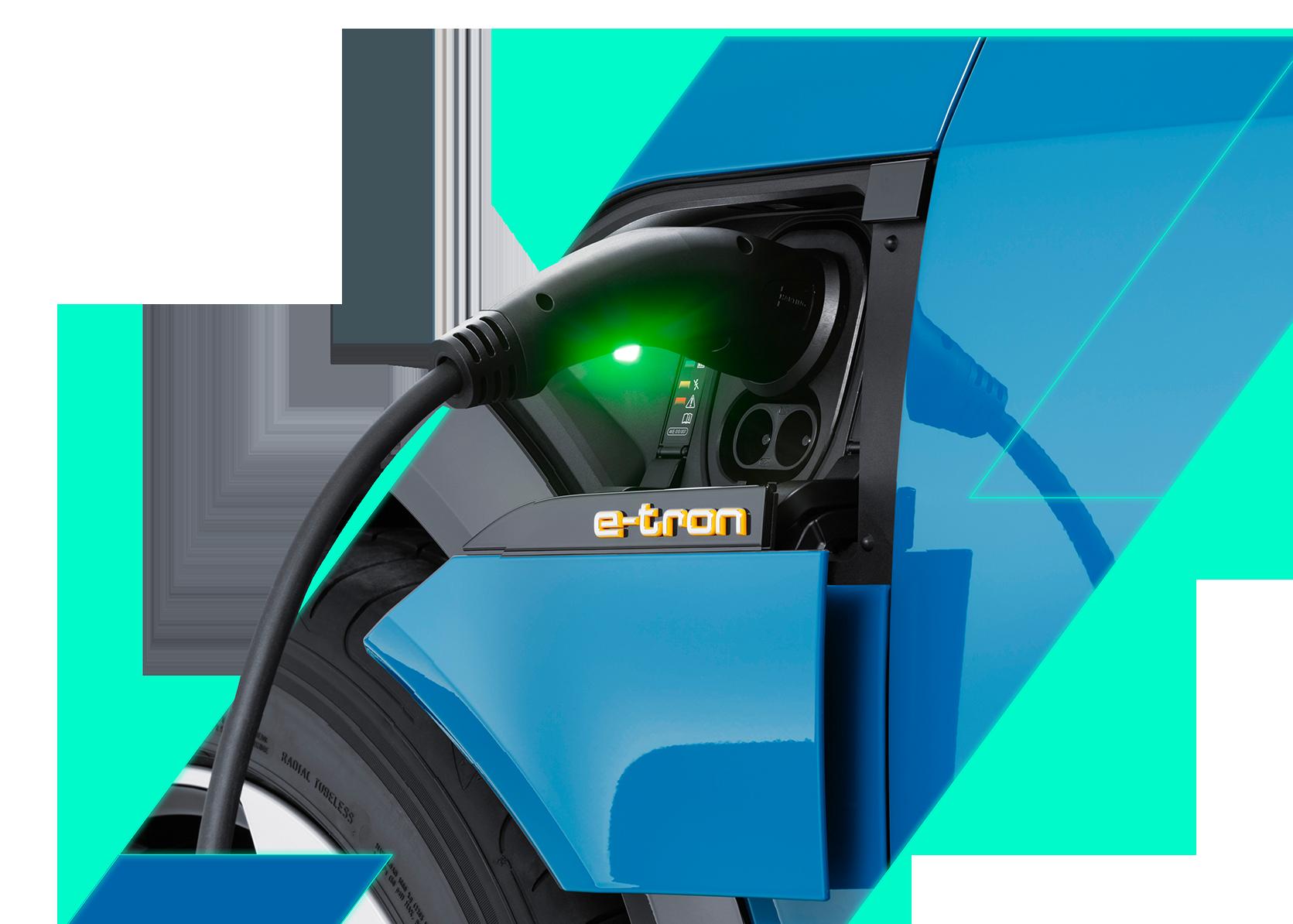 Zenith_Homepage_ElectricVehicles