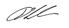 Tim_Buchan_signature